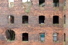 Fortezza Shlisselburg (Oreshek) Fotografia Stock Libera da Diritti