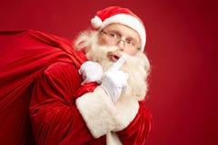 Forthcoming Christmas Stock Images