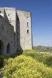 Fortification Image libre de droits