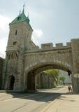 Fortifications 1 Imagens de Stock