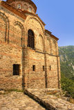 Fortress of Assen, Bulgaria Royalty Free Stock Images