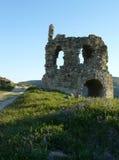 Fortress Calamita, Inkerman Stock Image
