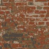 Fortress_wall illustration stock