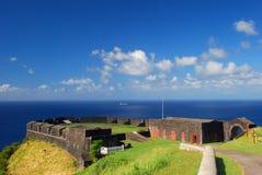 Fortu Brimstone Zdjęcie Royalty Free