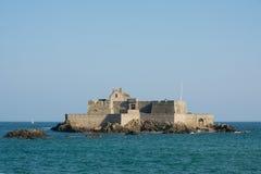 Fortu obywatel obrazy royalty free