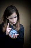 fortuneteller στοκ φωτογραφίες με δικαίωμα ελεύθερης χρήσης