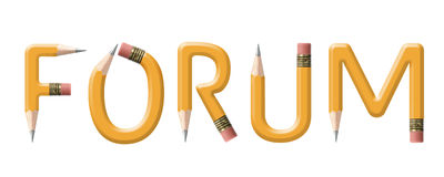 Forum Images libres de droits