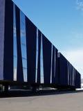 Forum building Stock Photos