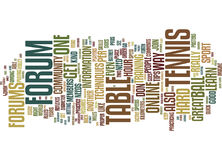 Forums To Help You Learn Text Background  Word Cloud Concept. FORUMS TO HELP YOU LEARN Text Background Word Cloud Concept Stock Images