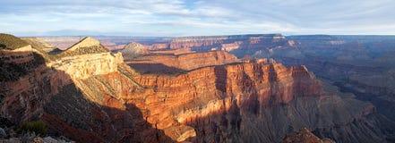 Fossil- berg Fotografering för Bildbyråer