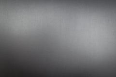 Fosted exponeringsglas texturerad bakgrund Royaltyfria Foton