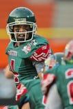 fotboll 2011 japan mexico vs wc Arkivfoto