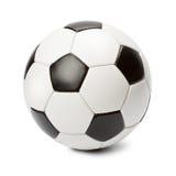 Fotbollboll Royaltyfri Fotografi