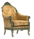 fotel Obrazy Royalty Free