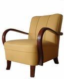 fotel Obraz Stock