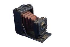 Foto Stock Fotografie