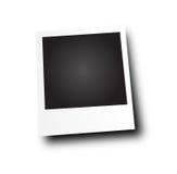 foto Fotografering för Bildbyråer