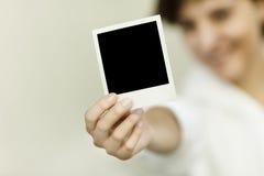 Foto lizenzfreie stockfotografie