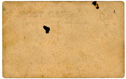 Foto 3 de la vendimia Fotografía de archivo