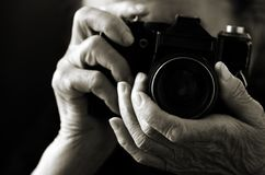 Foto Fotos de archivo libres de regalías
