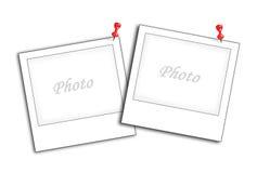 foto Fotografie Stock