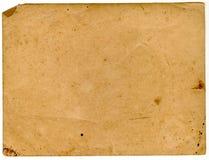 Foto 5 de la vendimia Fotos de archivo