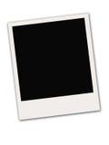 foto stock illustrationer