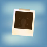 foto vektor illustrationer