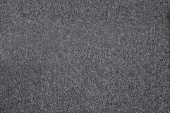 Foto auf Lager - graue Gewebebeschaffenheit wird als Hintergrund verwendet möglicherweise Stockfoto
