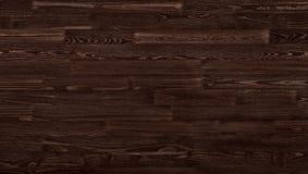 Foto av naturligt mörkt trä för bakgrund eller textur royaltyfria foton