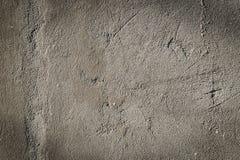Foto caliente: textura de la pared del grunge Foto de archivo libre de regalías