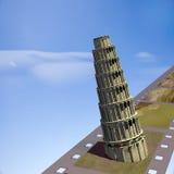 foto 3D Fotografering för Bildbyråer