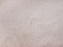 Foto da estrutura do papel de arroz imagem de stock