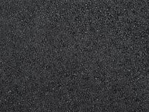Foto da textura do asfalto, fundo Fotos de Stock Royalty Free