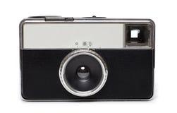 Foto de la cámara de la vendimia Fotografía de archivo libre de regalías