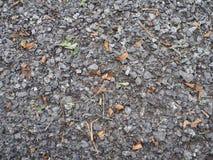 Foto de la textura de la pared de piedra Fotos de archivo