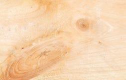 Foto de la textura de madera con el modelo natural Papel pintado del fondo y estilo rústico imagen de archivo