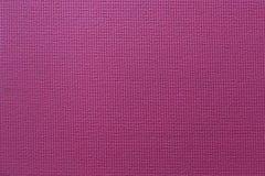 Foto de la textura plástica rosada Foto de alta resolución Fotos de archivo