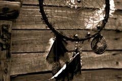 Foto del collettore di sogno Immagini Stock