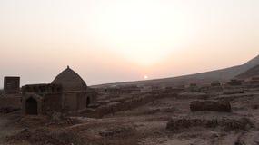 Foto del malikhang LS Fotos de archivo libres de regalías