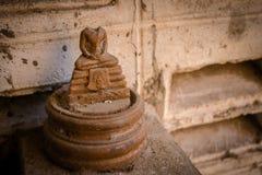 Foto del muchacho en el peple Tailandia lite Imagenes de archivo