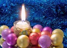 Foto del `s del Año Nuevo Fotos de archivo libres de regalías