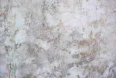 Foto della struttura grigia del muro di cemento Grande fondo immagine stock libera da diritti