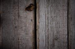 Foto des Naturholzes für Hintergrund oder Beschaffenheit lizenzfreies stockfoto