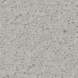 Foto desproporcionado backgroundby da textura contínua sem emenda áspera da parede do cimento Imagens de Stock
