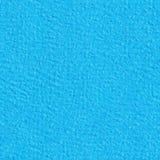 Foto di carta blu-chiaro del primo piano Struttura quadrata senza giunte Mattonelle con riferimento a Immagini Stock