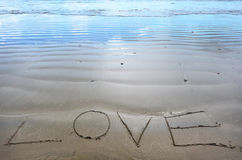 Foto do conceito - amor e relacionamento imagens de stock royalty free