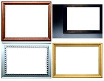 foto frame Stock Foto