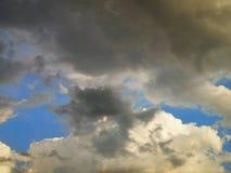 Foto presa con un PRO Smart Phone P20 immagini stock