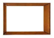 Foto-Rahmen stockbilder